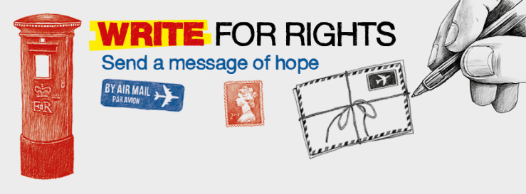 writeforrights_graphics