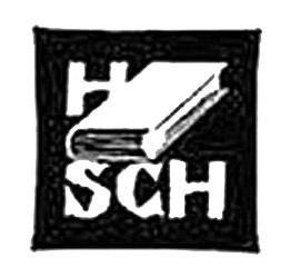 Buchmerkur Schröersche Berlin
