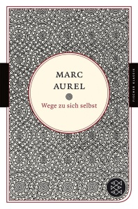 aurel_fischer